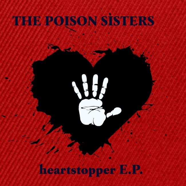 Heartstopper EP