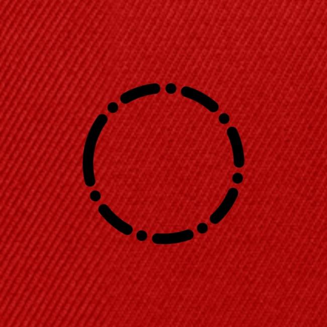 Dots #1