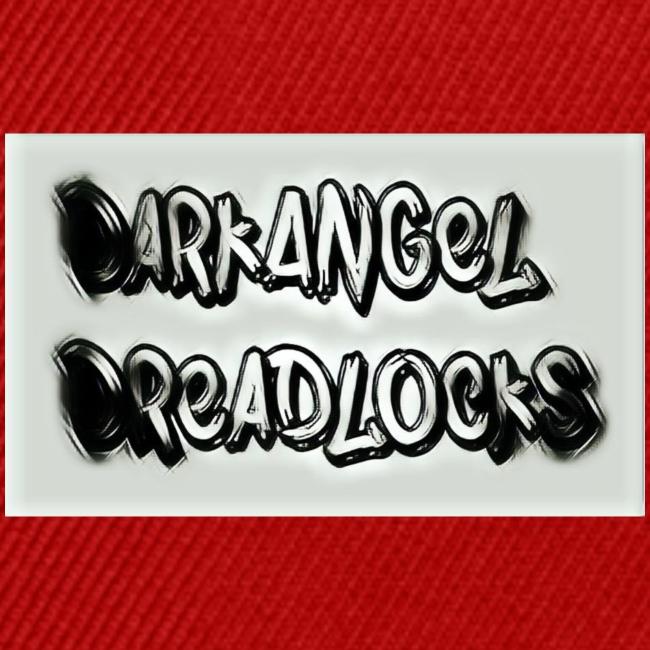 DarkAngel Dreadlocks
