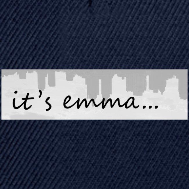 ItsEmma