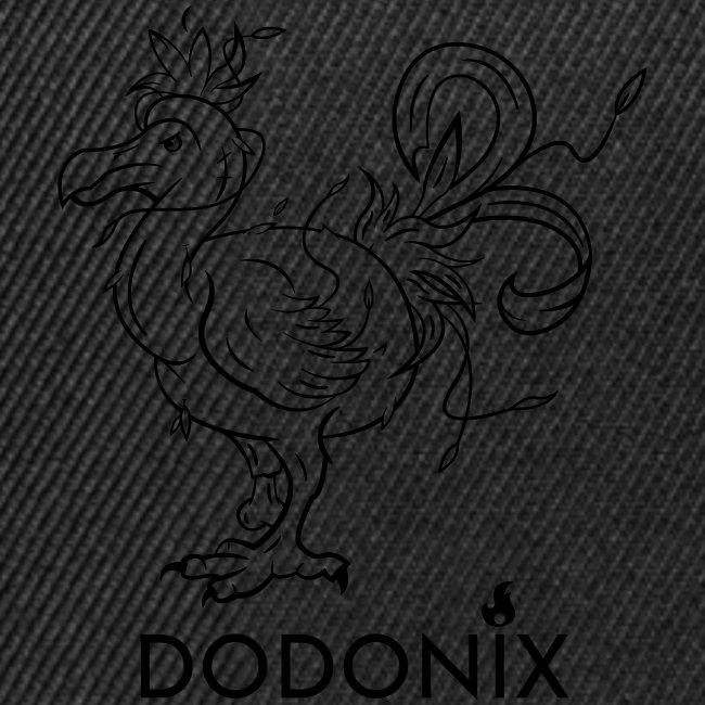 Dodonix