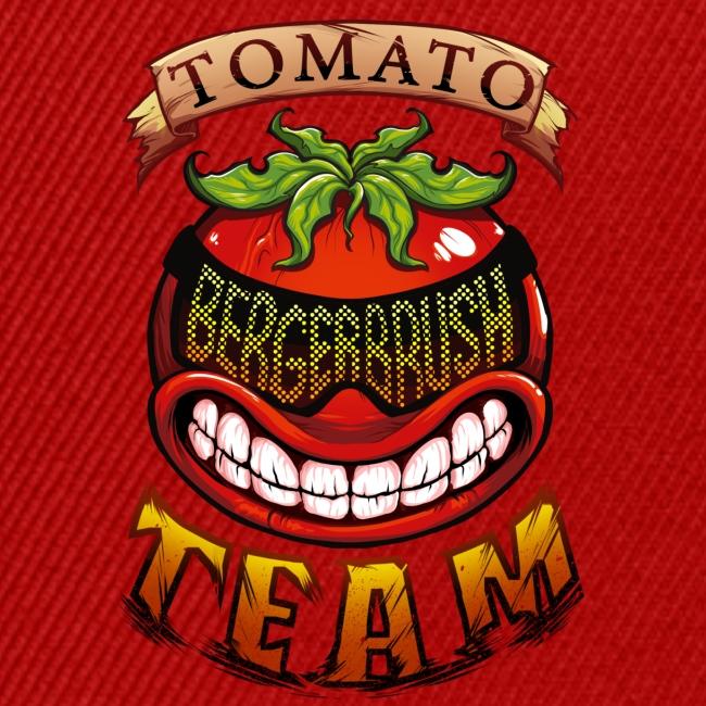 Tomato Team