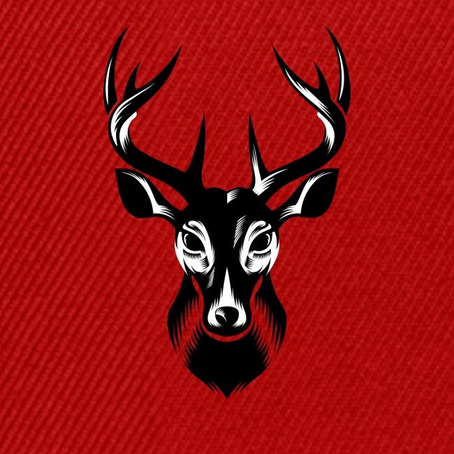 Hirsch Deer