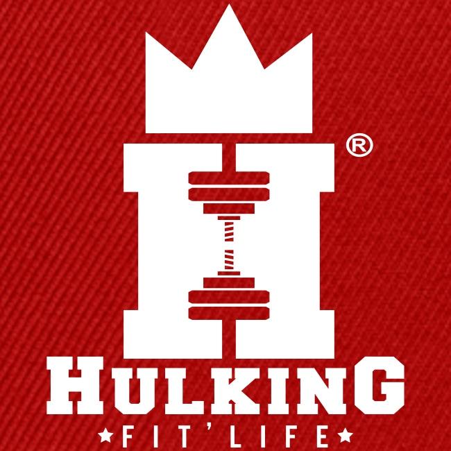 Hulking H2