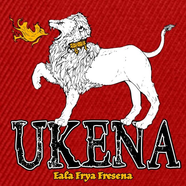 Ostfriesland Häuptlinge Ukena