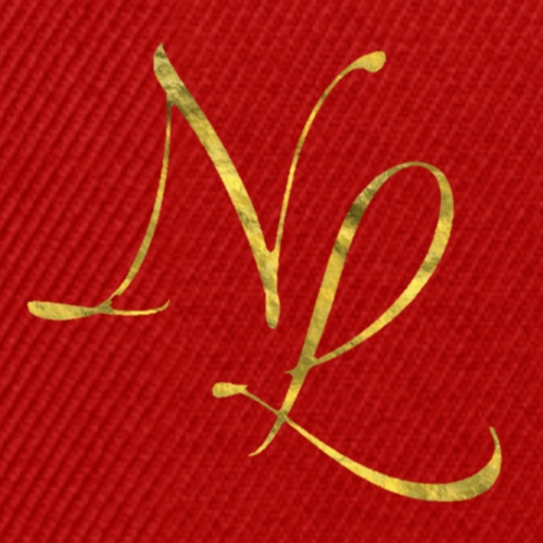 Nl Streetn - Casquette snapback