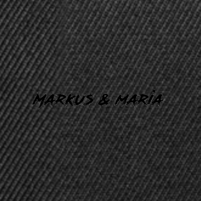 markus och maria
