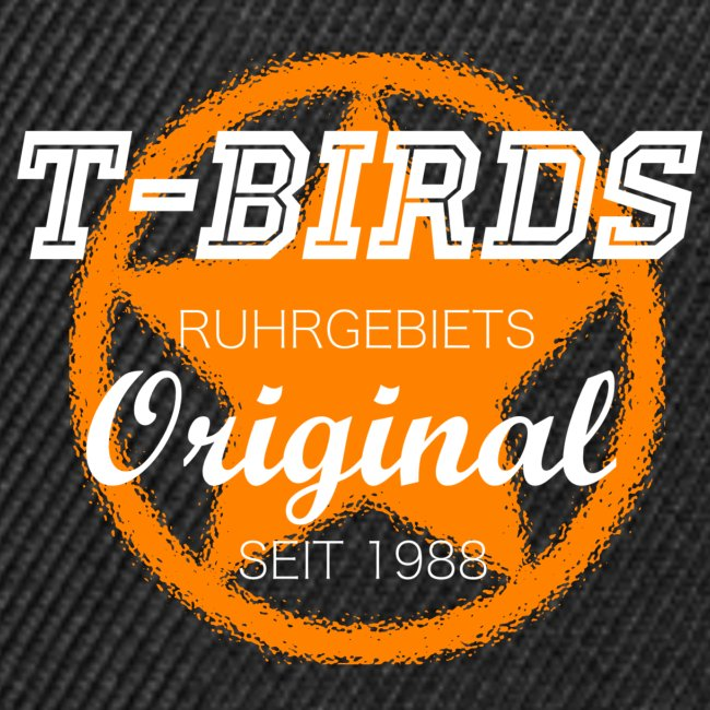 T-Birds1988 dunkel