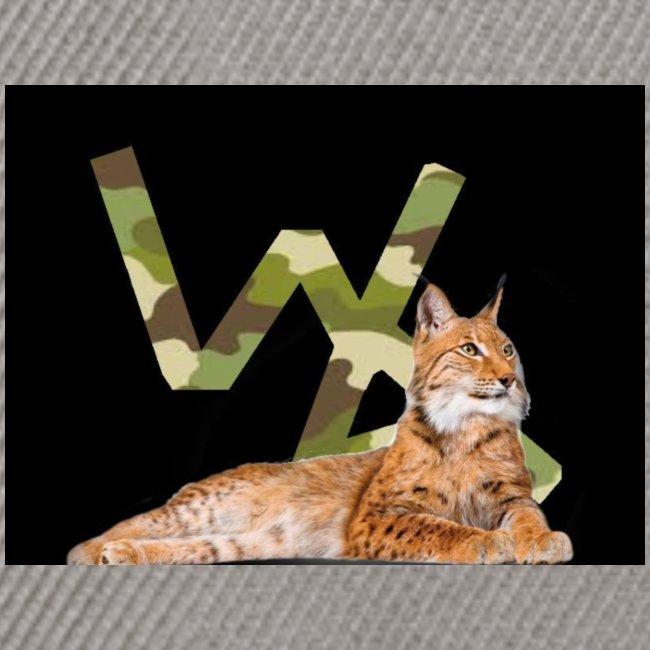 Wakr Lynx