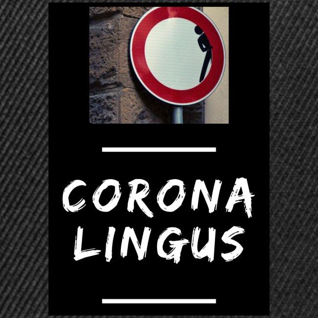 Corona Lingus