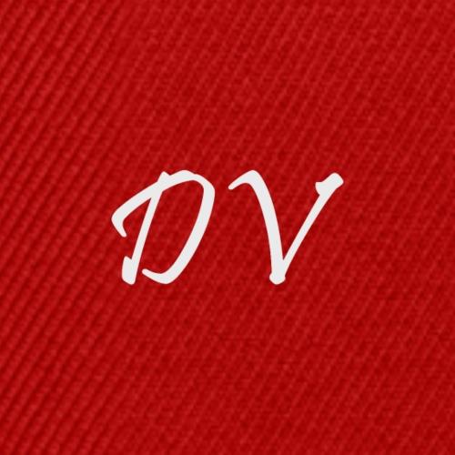 DV Accessories - Snapback Cap
