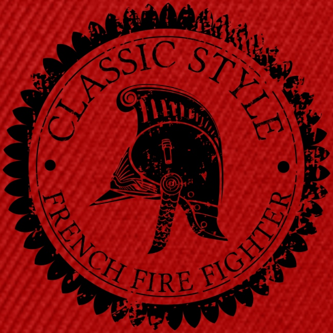 classic_style