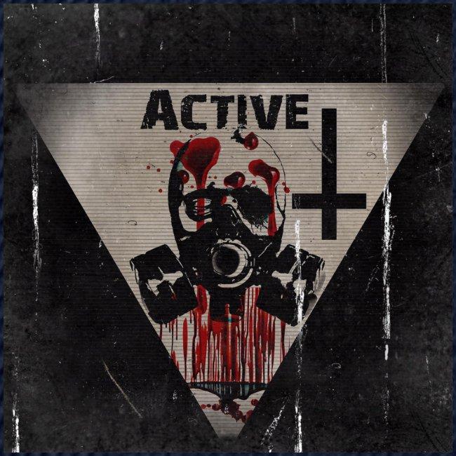 *Active*