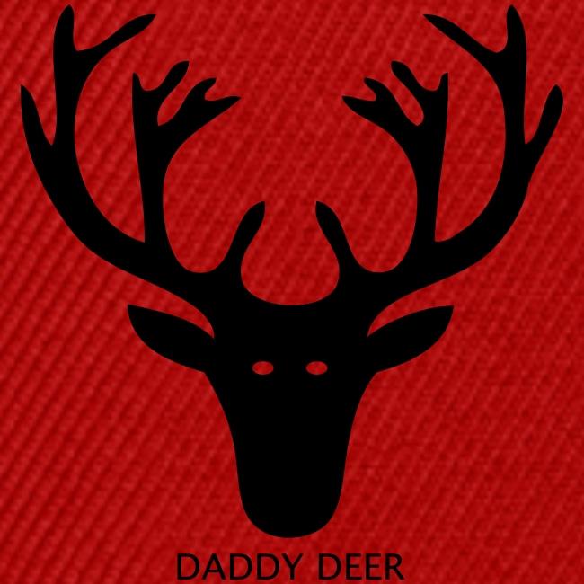 DADDY DEER