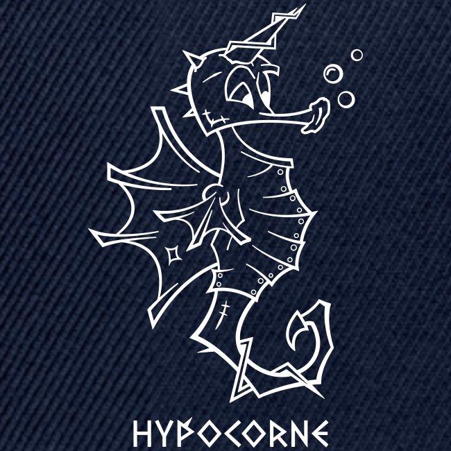 L'Hypocorne