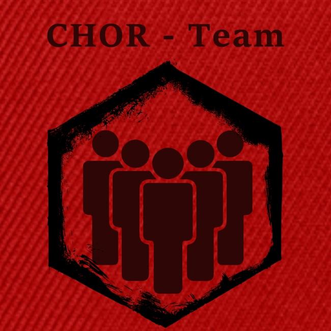 ChorTeam