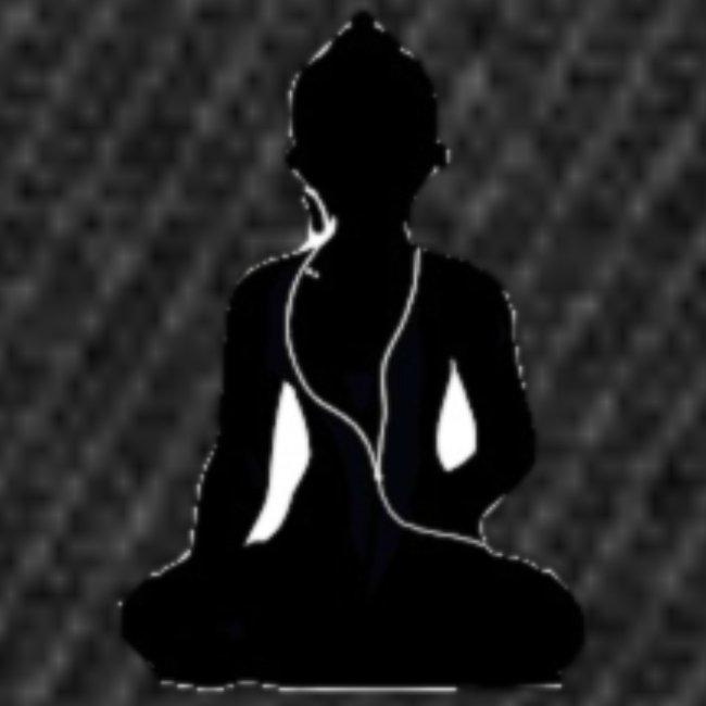 buddha_new