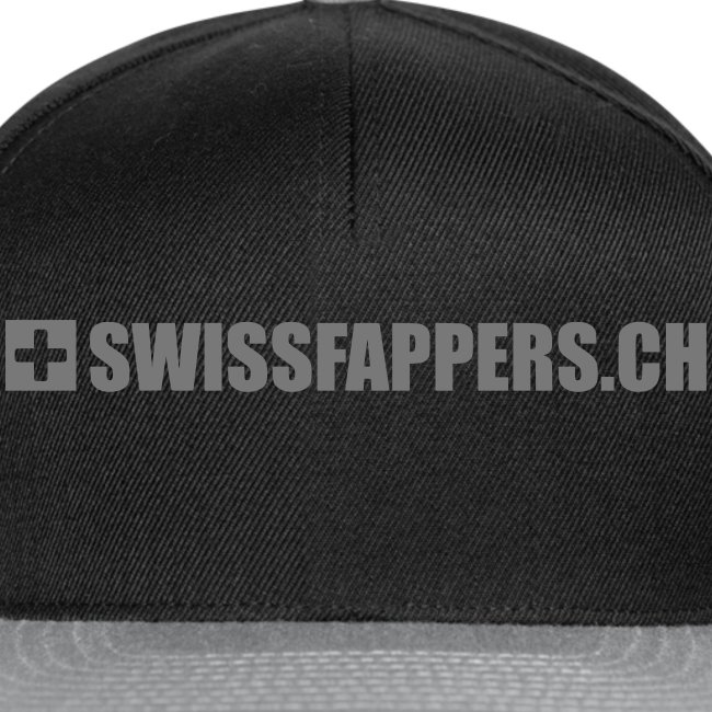 just Swissfappers