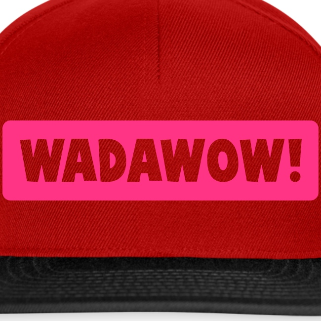 wadawow2