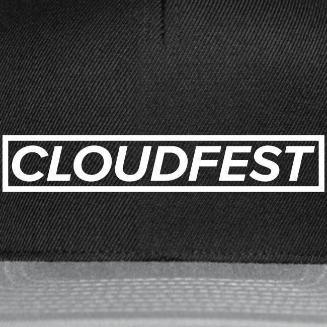 Cloud Festival