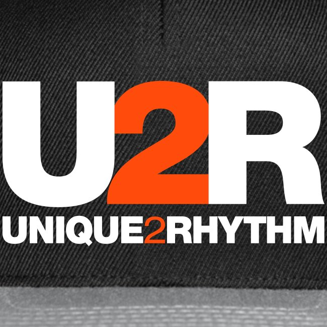 Unique2rhythm