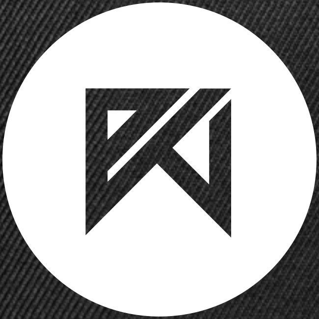 PKV Logo only