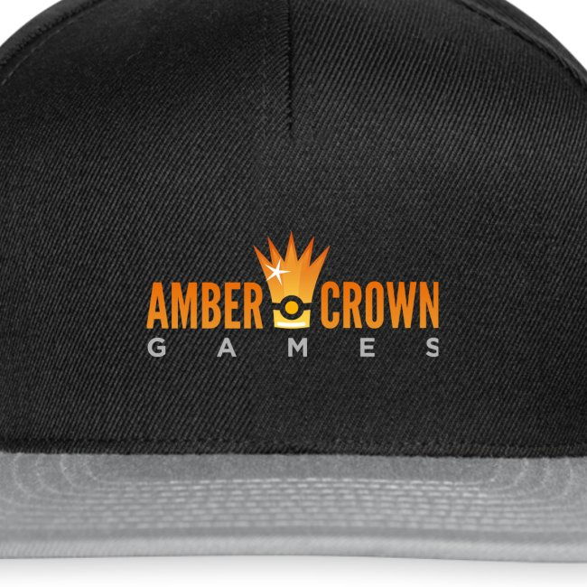 Ambercrown Games
