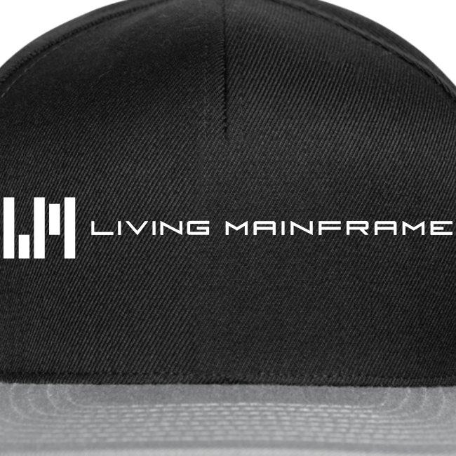 LivingMainframe long
