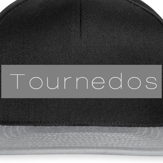 Tournedos box logo