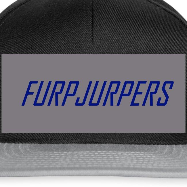Furpjurpers [OFFICIAL]