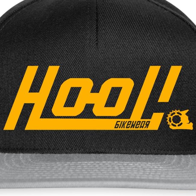 Hool!