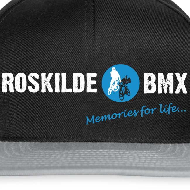 RoskildeBMX Back Large light png