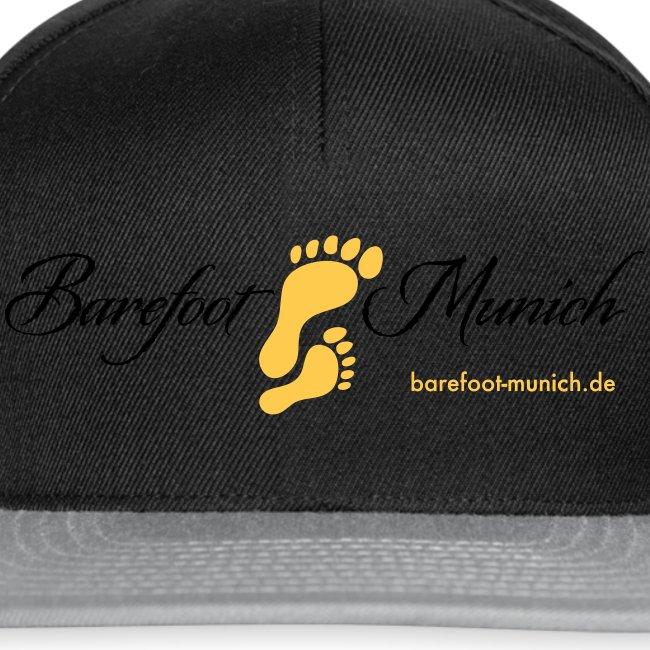 barefoot munich