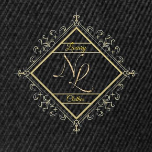 NL Luxury - Casquette snapback