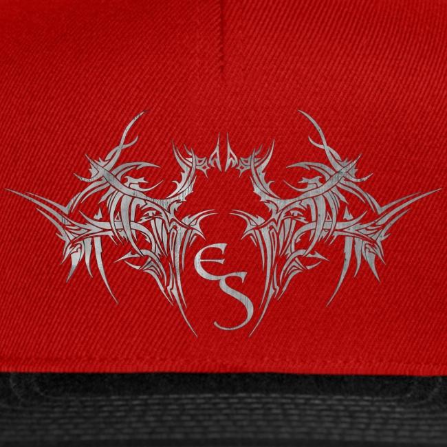 Eike's Crest (Light)