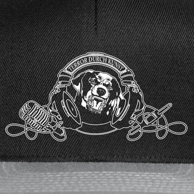 tdk Logo 2014 schw