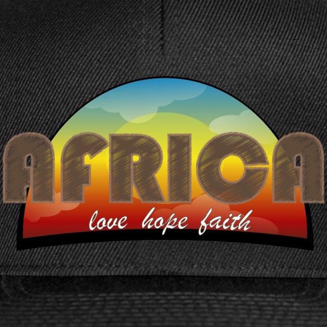 Africa_love_hope_and_faith2