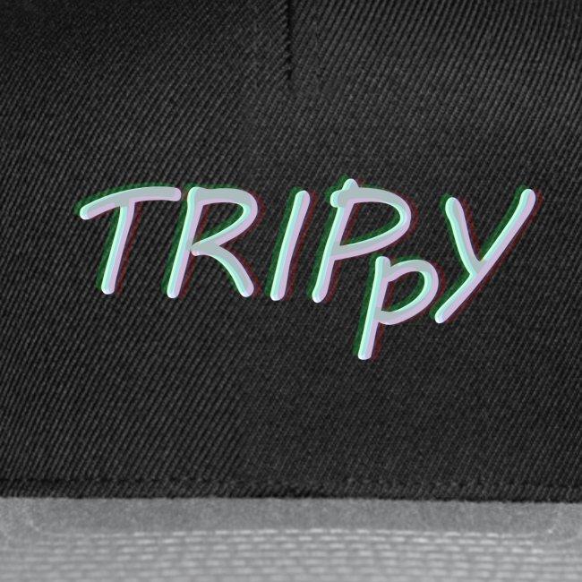 Trippy Original