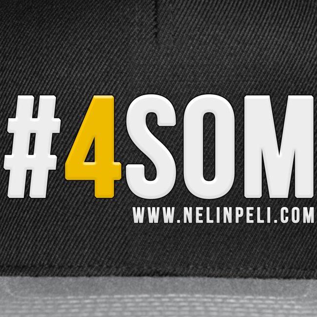 #4SOM