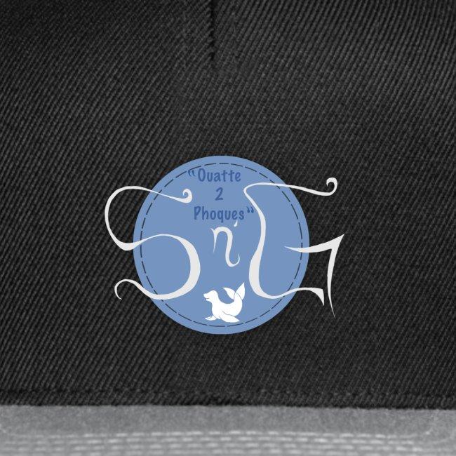 Sn G production logo