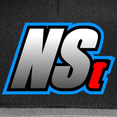 NST - Casquette snapback