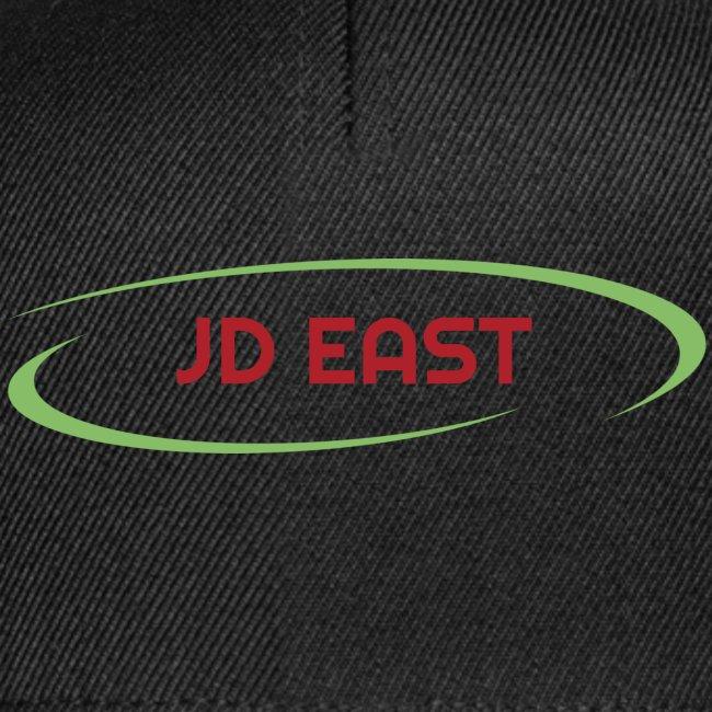 JD East