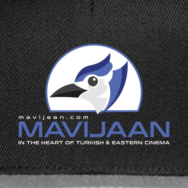 logo mavijaan HD