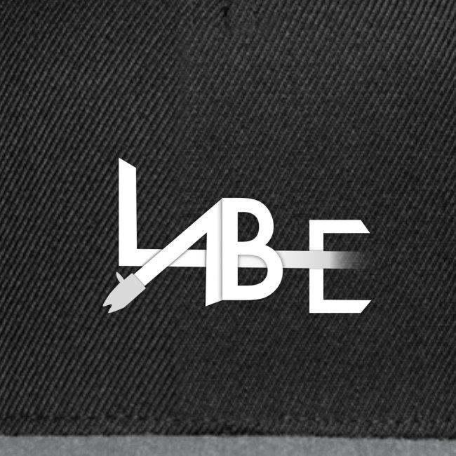 logo schrift png