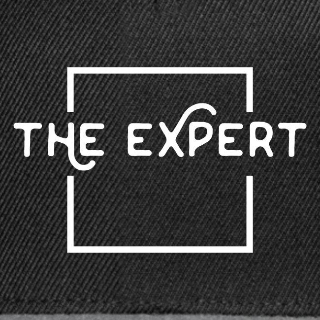 The Expert Design