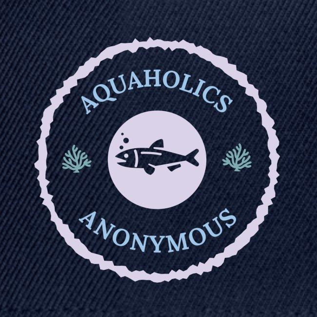 Aquaholics Anonymous