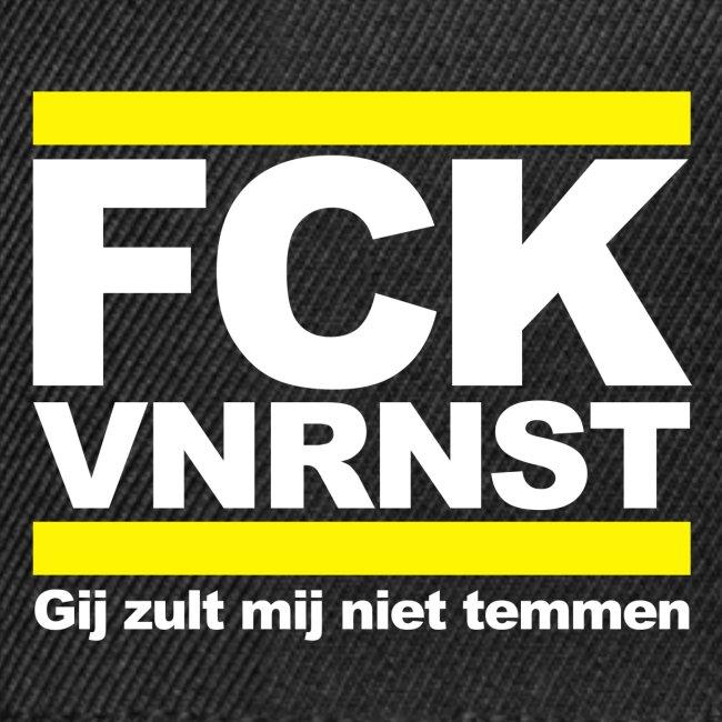 FCK VNRNST