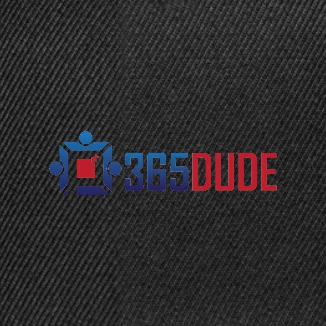 365Dude