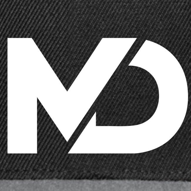 logo_wit