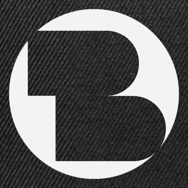Mr Bennie Logo